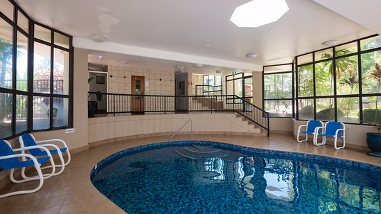 Alexander Holiday Apartments Updated 2018 Apartment Reviews Price Comparison Surfers