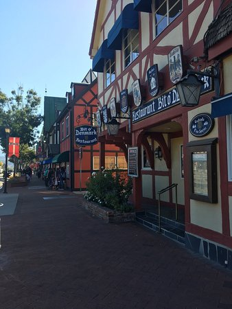 Solvang, Califórnia: photo0.jpg