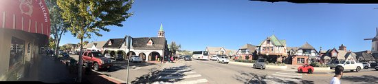 Solvang, Califórnia: photo1.jpg