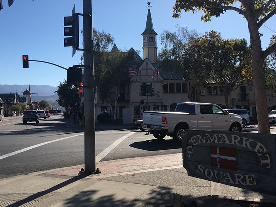 Solvang, Califórnia: photo2.jpg