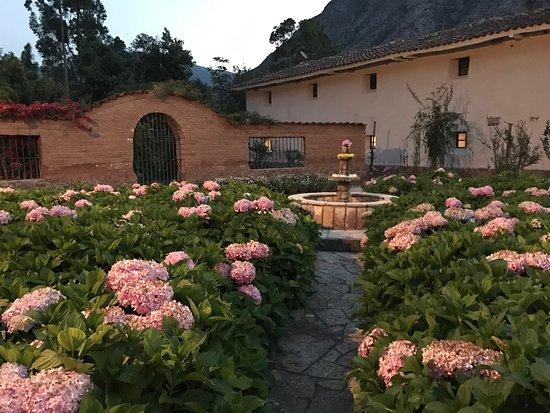 Sonesta Posadas del Inca Yucay: photo1.jpg