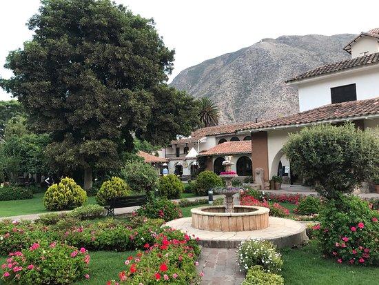 Sonesta Posadas del Inca Yucay: photo3.jpg