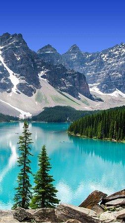 Kanada - Page 5 Nature-wallpaper-10922744