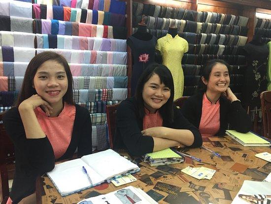 Blue   Ms Tam Tam: photo0.jpg