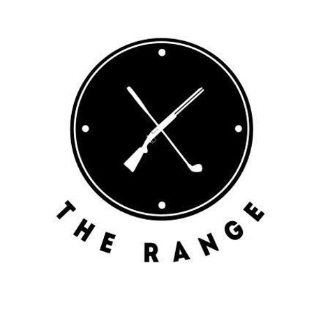 Kerikeri, Nieuw-Zeeland: the range