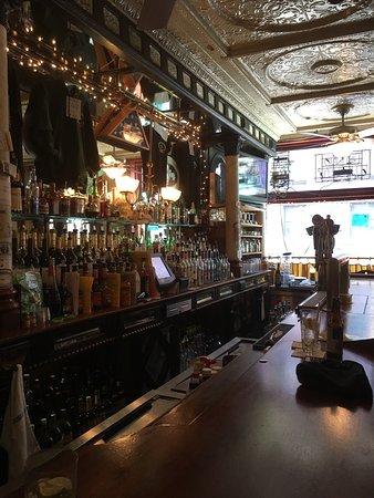 Molly Maguires Pub & Steakhouse: photo0.jpg