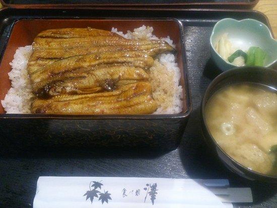 Zdjęcie Minamisoma