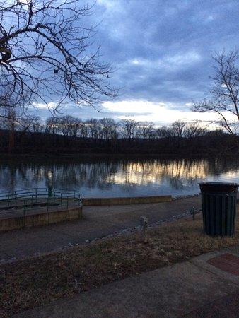 Clarksville, TN : photo1.jpg