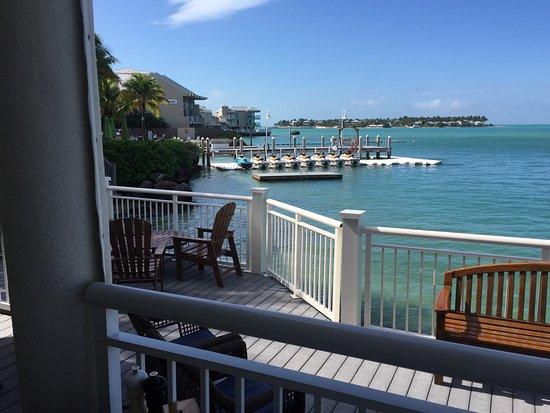 Hyatt Centric Key West Resort and Spa: photo0.jpg
