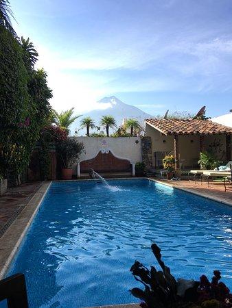 Hotel Casa del Parque: photo0.jpg