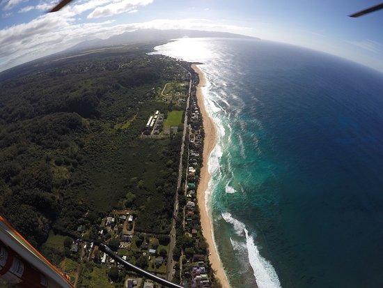 Kahuku, Χαβάη: photo2.jpg