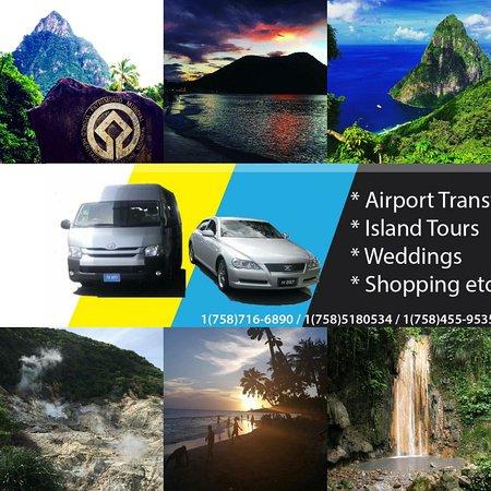 Vieux Fort, Saint Lucia: getlstd_property_photo
