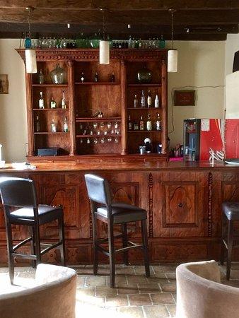 Hotel San Marcos: photo5.jpg