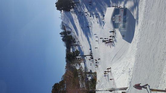 Mt. Holiday Ski Resort: 20170115_140921_large.jpg