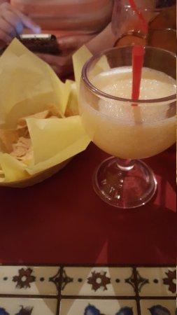 Casa Vallarta Mexican Restaurant & Tequila Bar-bild