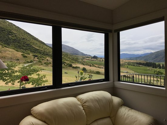 Mt Rosa Lodge: photo5.jpg