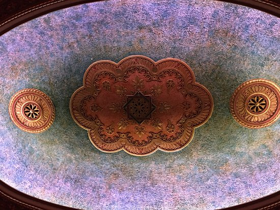 Tennessee Theatre: photo1.jpg