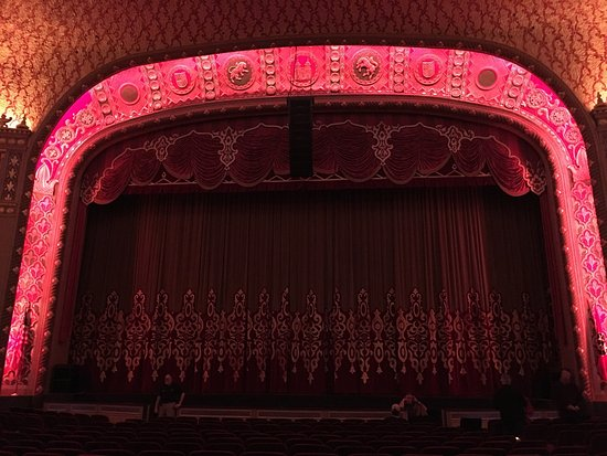 Tennessee Theatre: photo2.jpg