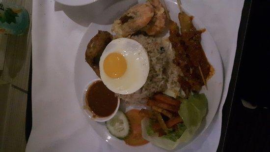 Perai, Malaysia: 20170116_045226_large.jpg