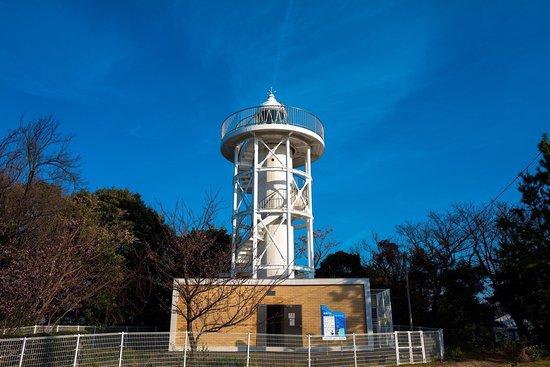 Hatsushime Lighthouse Museum