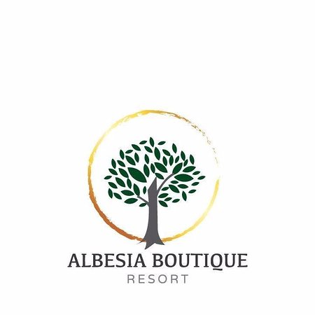 Albesia Boutique Resort