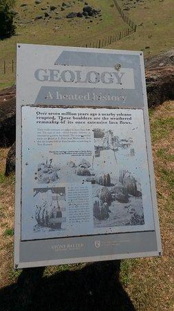 Isla Waiheke, Nueva Zelanda: Historical information