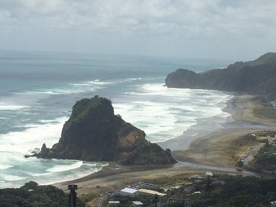 Piha, Nowa Zelandia: photo0.jpg