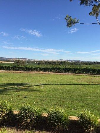 Marananga, Australia: photo0.jpg
