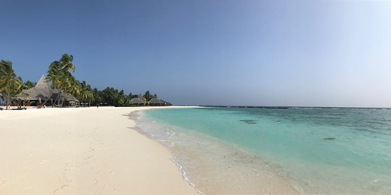 Veligandu Island Beach: photo0.jpg