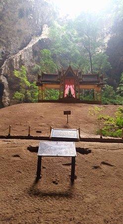 Sam Roi Yot, Thailand: photo4.jpg