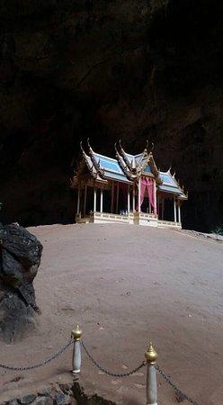 Sam Roi Yot, Thailand: photo5.jpg