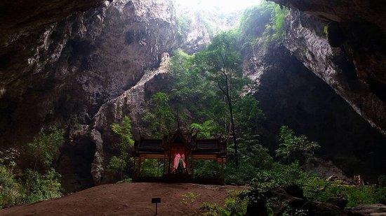 Sam Roi Yot, Thailand: photo6.jpg