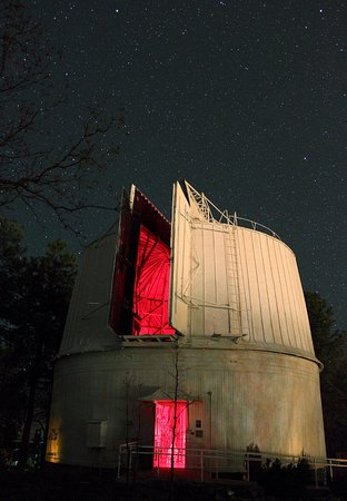 Lowell Observatory Flagstaff 2018 All You Need to Know Before