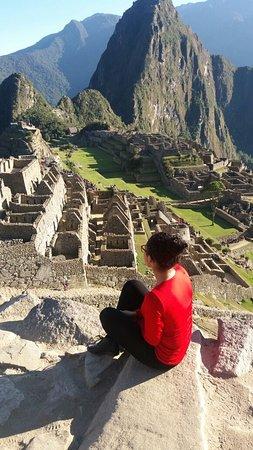 Cusco Region, Peru: IMG-20160721-WA0006_large.jpg