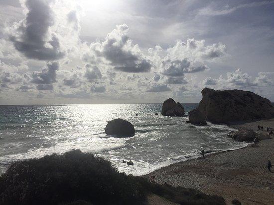 Latchi, Cyprus: photo2.jpg