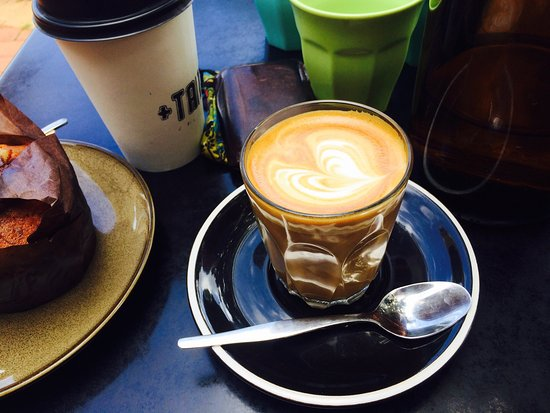 Forster, Australia: photo1.jpg
