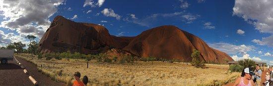 Yulara, Australia: photo1.jpg