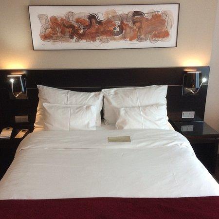 IBB Andersia Hotel: photo1.jpg