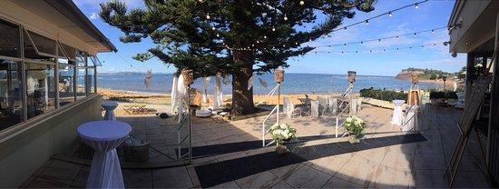 Collaroy Beach, أستراليا: photo0.jpg
