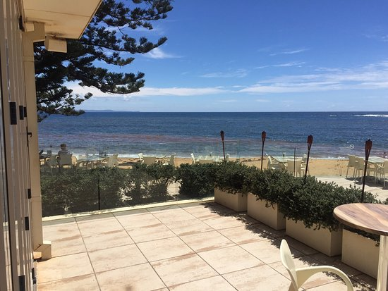 Collaroy Beach, أستراليا: photo1.jpg