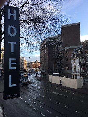写真ホテル セント ニコラス枚