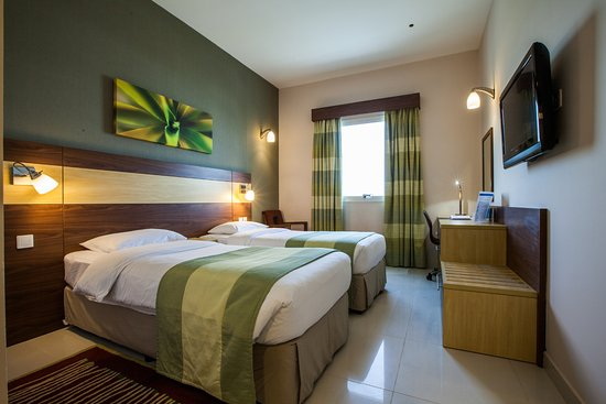 THE 10 BEST Cheap Hotels in Dubai - Sept 2019 (with Prices