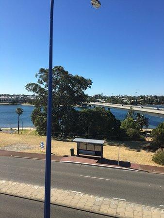 East Fremantle, Australia: photo0.jpg