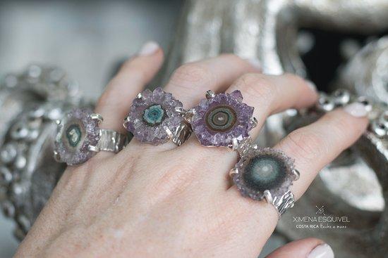 Ximena Esquivel Jewelry Escazu 2020 All You Need To Know