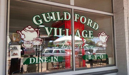 Guildford, ออสเตรเลีย: photo0.jpg