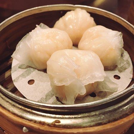 Sun World Chinese Restaurant : photo0.jpg