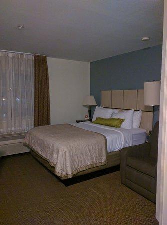 candlewood suites phoenix updated 2018 prices hotel. Black Bedroom Furniture Sets. Home Design Ideas