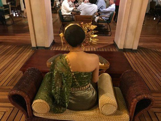 Pai Thai: photo0.jpg