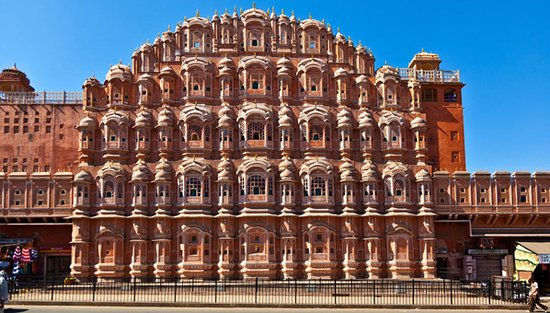 CrashPad Jaipur