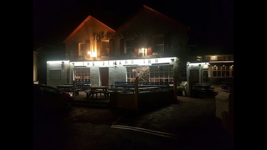 The Strand Inn: Screenshot_20170117-075056_large.jpg